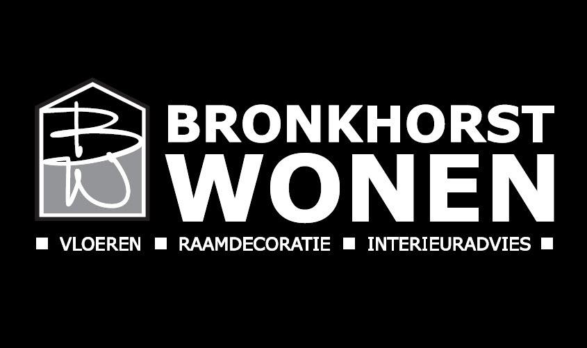 Bronkhorst Wonen Harderwijk start met privé shift voor klanten