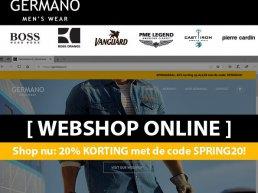 Koop online ook lokaal
