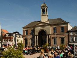 Harderwijk krijgt dit jaar meer koopzondagen
