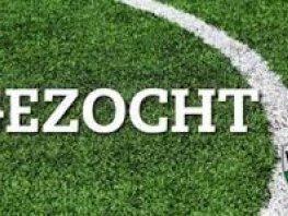 Gezocht trainer/coach VVOG JO19-1