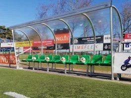 KNVB verschaft duidelijkheid over amateurvoetbal
