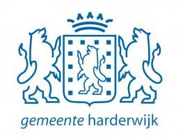 Gemeente Harderwijk ondersteunt samenleving met pakket noodmaatregelen