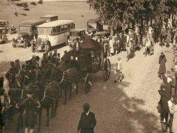 Herinner je je Harderwijk: 700 jaar stad in 1931