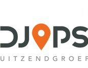 Nieuwe vacatures DJOPS Uitzendgroep Harderwijk