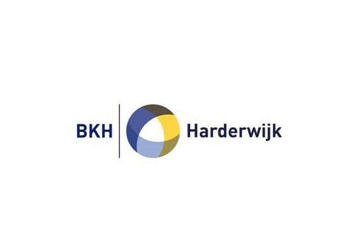 Online meet-up voor leden van de Bedrijvenkring Harderwijk