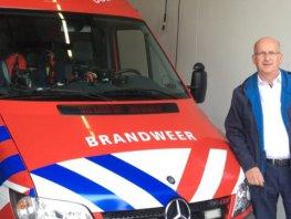 Gemeentebelang blij voor behoud duikteam Harderwijk