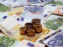 Leeftijdsgrens voor startersleningen Harderwijk verhoogd naar 40 jaar