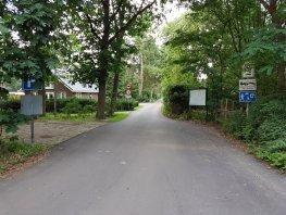 College B&W staat 'winterwonen' op recreatieparken toe