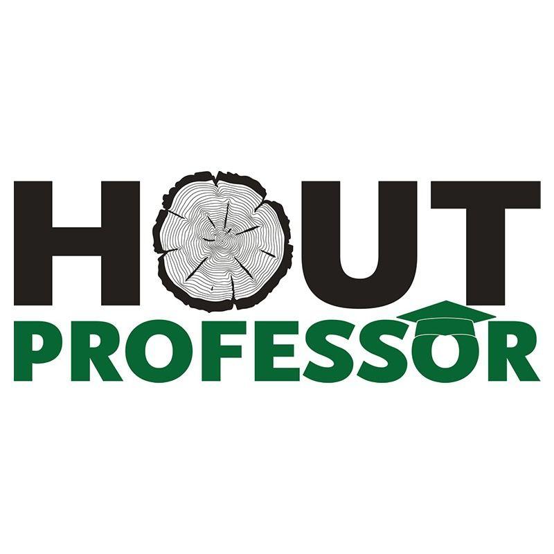 Houtprofessor