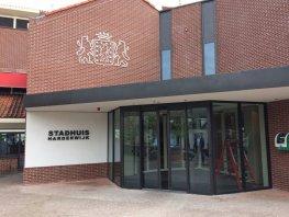 Gemeentenieuws Gemeente Harderwijk en Hierden week 27