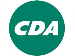 CDA Harderwijk Hierden scherpt voorwaarden afwegingskader huisvesting arbeidsmigranten aan