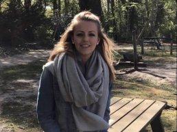 Ondanks Corona hoeven jongeren zich deze zomer niet te vervelen in Harderwijk