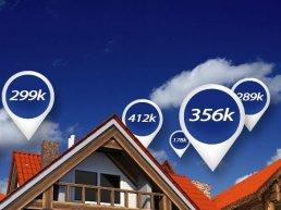 Stijgende of dalende huizenprijzen? Deze factoren zijn van invloed