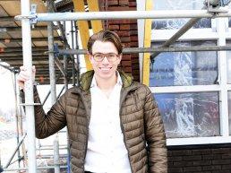 Flexwoningen moeten ergste woningnood in Harderwijk lenigen