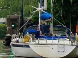 Veilig met de boot eropuit? Zo doe je dat
