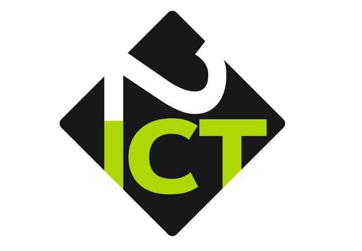 Vacature Manager Bedrijfsvoering bij 2ICT Netwerk en ICT Professionals