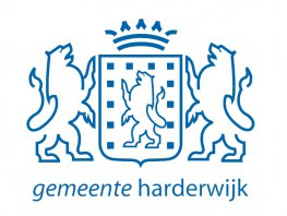 Nieuwsberichten gemeente Harderwijk en Hierden week 29