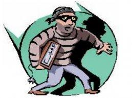 Vanavond Gratis webinar 'Geef inbrekers geen kans'