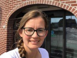 CDA pleit voor gebruik bodycams en onderzoek (gewelds)middelen BOA's Harderwijk