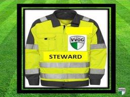 Vacatures VVOG Harderwijk!