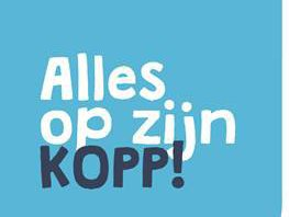 Tactus en ZorgDat organiseren regionale KOPP / KOV tienergroep vanaf 17 september