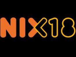 Ook in de zomer NIX18