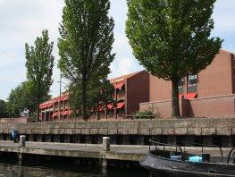 Gemeenteberichten Harderwijk en Hierden week 32