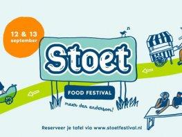 Yes! Er komt weer een festival in Harderwijk!