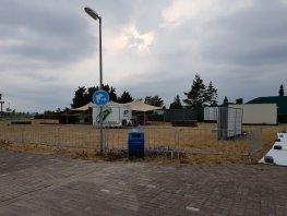 Bijeenkomst Netwerk Harderwijk Hierden: Zomerfeest