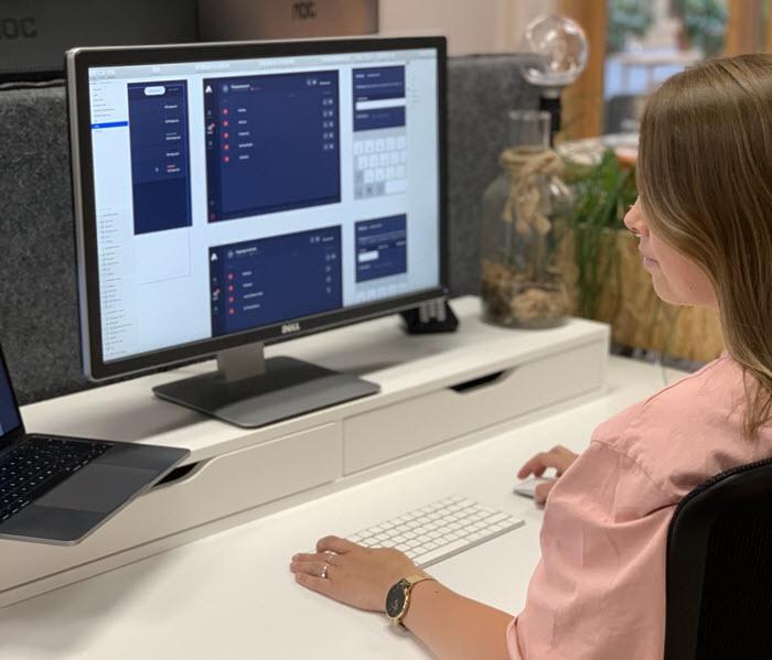 Waarom werken met een prototype tijd en geld bespaard