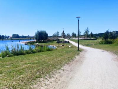 ChristenUnie: 'Pak overlast Crescentpark aan met de buurt'