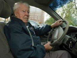 Mishandeling Harderwijkse ouderen krijgt extra aandacht