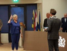 Nieuwe ChristenUnie-raadslid bezorgd over ventilatie op Harderwijkse scholen