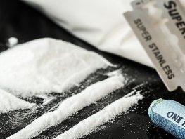4 mannen uit Harderwijk veroordeeld voor betrokkenheid bij cocaïnehandel