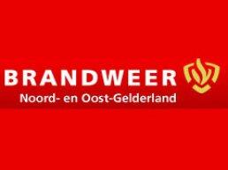 Inwoners Wittenhagen, Tinnegieter en Drielanden krijgen brief over brandgevaar