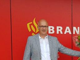 Harderwijks raadslid weigert deelname aan fysieke raadsvergadering