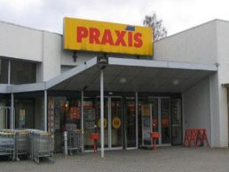 Huurbaas Praxis en gemeente in gesprek over toekomstige ontwikkelingen