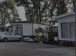 Gemeentebelang wil 60 extra standplaatsen erbij voor geboren Harderwijkse Woonwagenbewoners