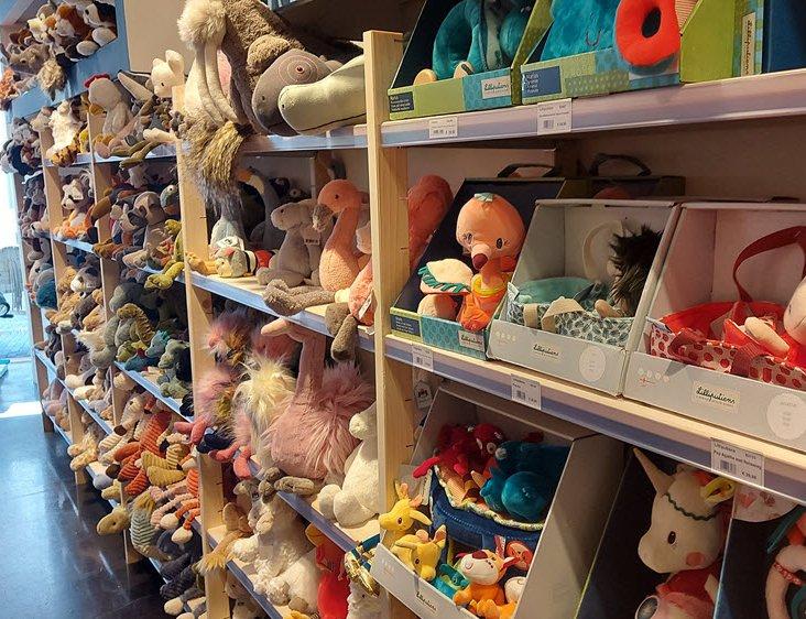 Private Shopping Houtendiershop Harderwijk