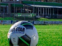 Derby DVS'33 Ermelo – VVOG afgelast wegens corona
