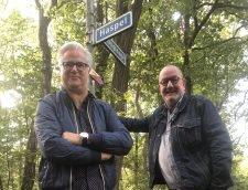 Ermelose politiek wil meer weten over plan natuurbegraven in Haspel-bos