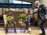 Verkiezing Kindercollege 2020 Harderwijk