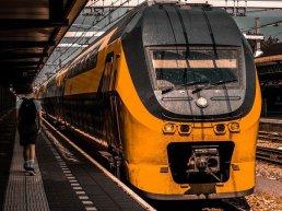CDA Harderwijk wil dat wethouder mee lobbyt voor behoud intercity Amersfoort-Amsterdam CS
