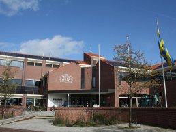 Nieuwsberichten gemeente Harderwijk en Hierden week 43