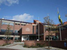 Nieuwsberichten gemeente Harderwijk en Hierden week 44