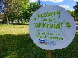 Harderwijk schaft leefbaarheidsbudget af