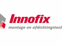 Innofix B.V. is op zoek naar een medewerker montage en afdichting