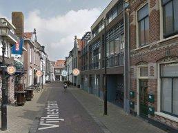 Restaurants in Harderwijk 'rot geschrokken' van gedwongen sluiting