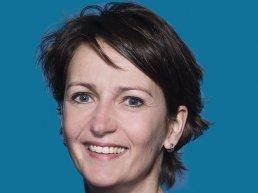 Sandra Timmer uit Hierden kandidaat-raadslid voor Harderwijk Anders