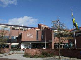 Nieuwsberichten gemeente Harderwijk en Hierden week 48